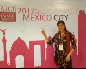 2017 AICI Global Conference: Mexico City